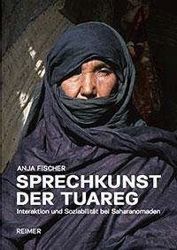 Sprechkunst der Tuareg