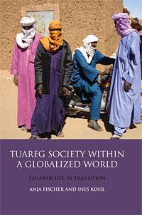 Tuareg Society within a Globalized World
